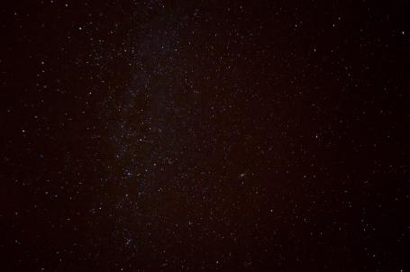 DSC_0252 star copy