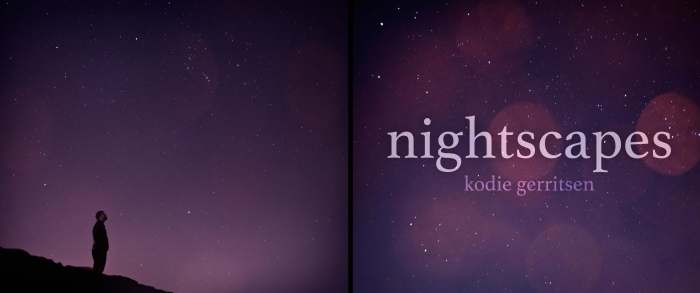 Night Sky Book Cover2