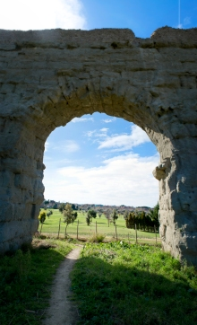 Untitled_Panorama1 arch