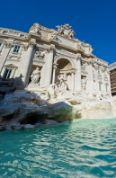 Untitled_Panorama1 trevi