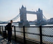 London_2016_0076
