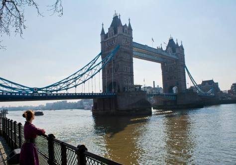 London_2016_0091b
