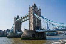 London_2016_0117b