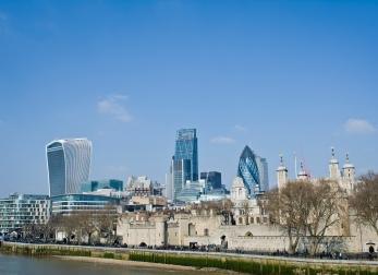 London_2016_0175
