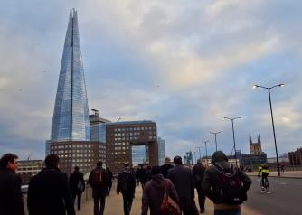 London_2016_0454b