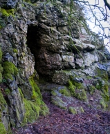 Untitled_Panorama1the cavesee
