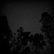 Night Photos 1