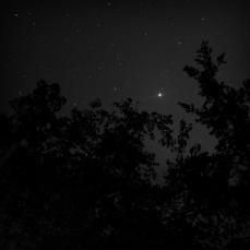Night Photos 3