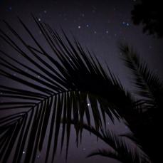 Night Photos 6b