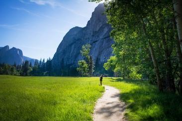 Yosemite 2017 1 WEB