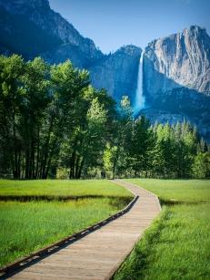 Yosemite 2017 10 WEB