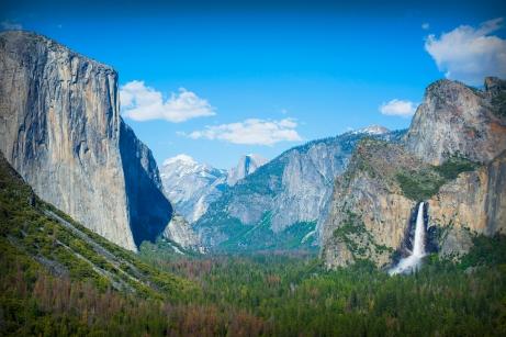 Yosemite 2017 11 WEB