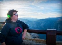 Yosemite 2017 12 WEB