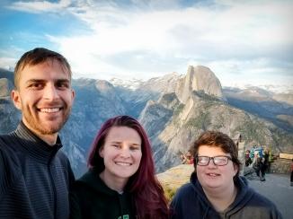 Yosemite 2017 13 WEB