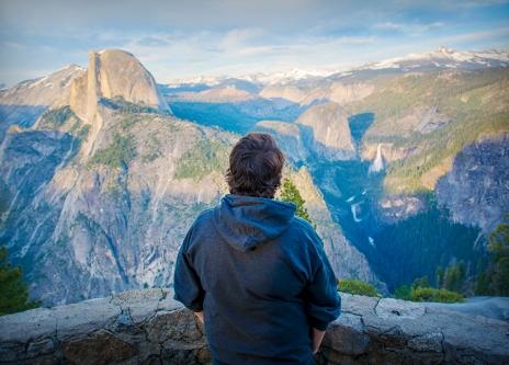 Yosemite 2017 2 WEB
