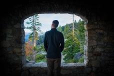 Yosemite 2017 3 WEB