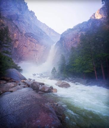 Yosemite 2017 4 WEB