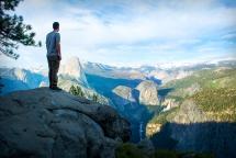 Yosemite 2017 5 WEB