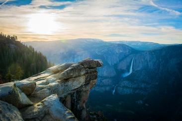 Yosemite 2017 6 WEB