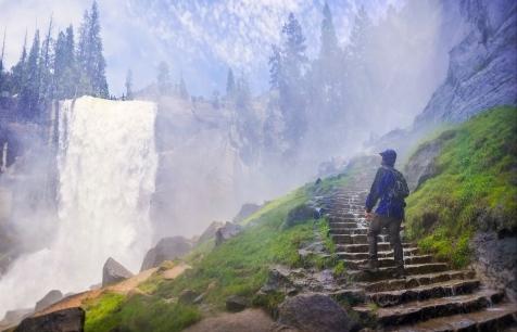 Yosemite 2017 7 WEB